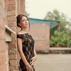Wedding photographer Lyubov Skolova (Skolova). Photo of 05.07.2014