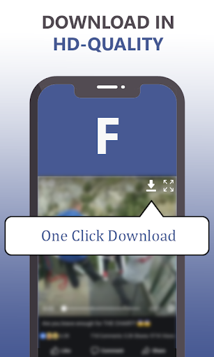All-In-One Video Downloader: All video Downloader 1.0.3 com.cent.all.fast.video.downloader apkmod.id 1