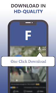All-In-One Video Downloader: All video Downloader Apk Download For Android 1
