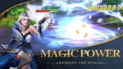 Land of Doran - get free VIP apkpoly screenshots 5