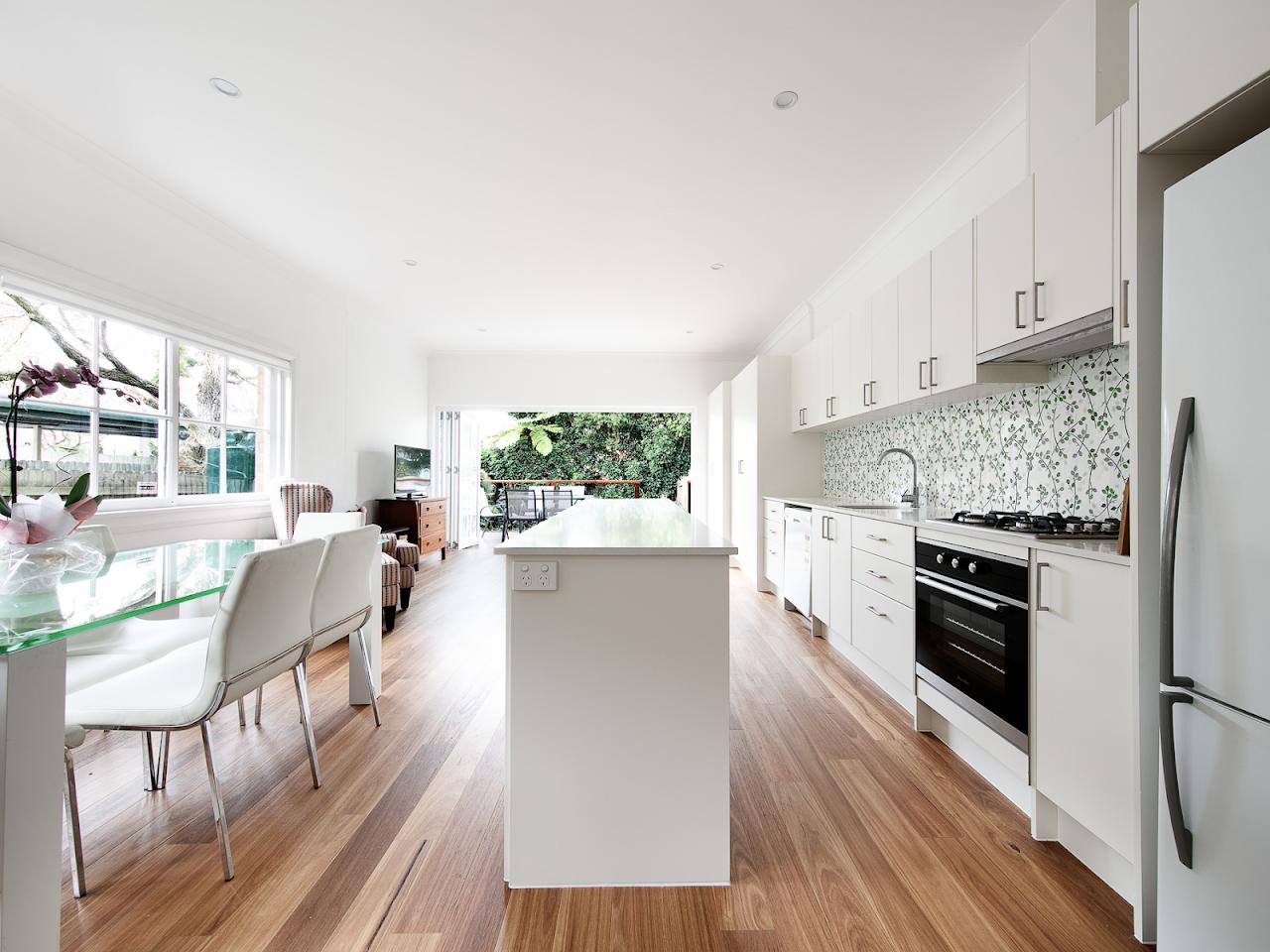 Forever Home Design - Architecture & Design