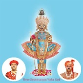 Swaminarayan Vadtal Gadi (SVG)