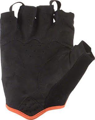 Lizard Skins Aramus Elite Short Finger Cycling Gloves alternate image 7