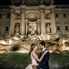Wedding photographer Mariana Nicolaiescu (1000words). Photo of 02.08.2018