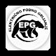 EPG Podno grijanje APK