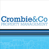 Crombie&Co Property Management