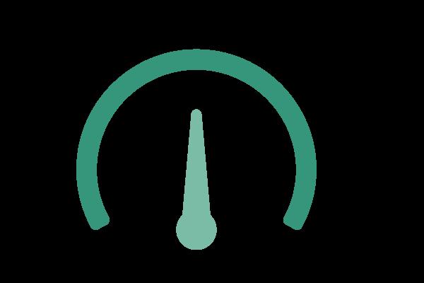 Det digitale barometer