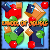 Wheel of Jewels
