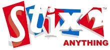 Stix2