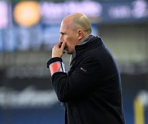 """Bizar transfergeruchtje gelanceerd: """"Speelt hij nog vaak? Dat is Clement zijn spits, misschien iets voor Club"""""""