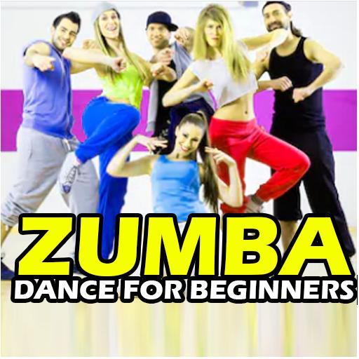 zumba video dance per dimagrire