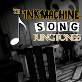 The Ink Machine Song Ringtones