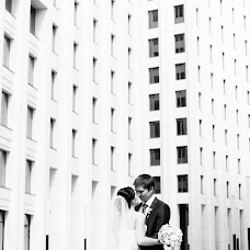 Wedding photographer Tatyana Belyanova (belyanova). Photo of 02.07.2014
