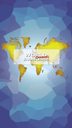 World General Knowledge