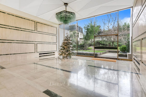 Location appartement meublé 2 pièces 41,05 m2
