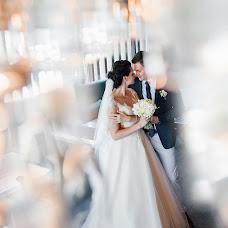 Wedding photographer Yuliya Velichko (Julija). Photo of 04.08.2018