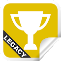 Quick Tournament Maker Legacy icon