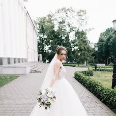 Wedding photographer Yulya Emelyanova (julee). Photo of 30.07.2017