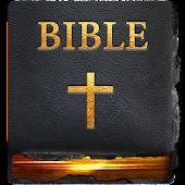Bible gateway App Offline