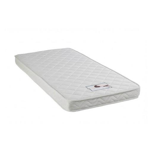 Birlea Comfort Care Mattress