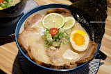 Hiro's らぁ麵Kitchen