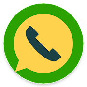 App WhatsAdd - Send WhatsApp Without Adding Contacts APK for Windows Phone