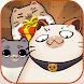 Haru Cats: スライド ブロック パズル - Androidアプリ