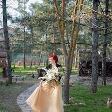 Wedding photographer Denis Donskoy (DONWED). Photo of 26.04.2017
