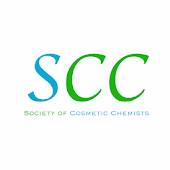 SCC Suppliers' Day 2015