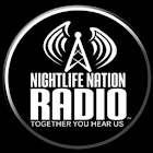 Nightlife Nation Radio icon