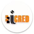 Icred icon