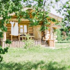 Wedding photographer Oleg Lednev (OlegLednev). Photo of 21.06.2015