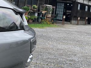 スカイラインGT-R  最終型 H10 BCNR33改 40th ANNIVERSARY オーテックバージョンのカスタム事例画像 tatsukiti_3334さんの2020年07月21日17:15の投稿