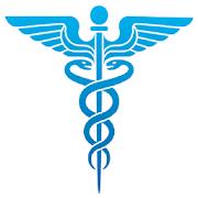 Worldmedcare
