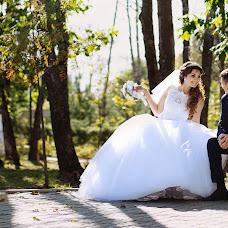 Wedding photographer Artem Ivanovich (ArtemIvanovich). Photo of 22.09.2016