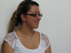 Photo: Encontro 03 - 11/04