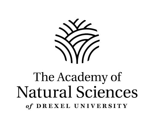 Academy of Natural Sciences of Drexel University