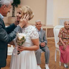 Весільний фотограф Максим Белиловский (mbelilovsky). Фотографія від 04.04.2019