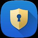 Samsung My KNOX icon