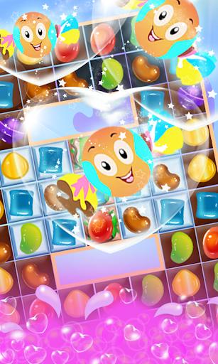 玩免費解謎APP|下載糖果传说 app不用錢|硬是要APP