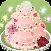 Super Wedding Cakes