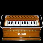 Harmonium harmony_21