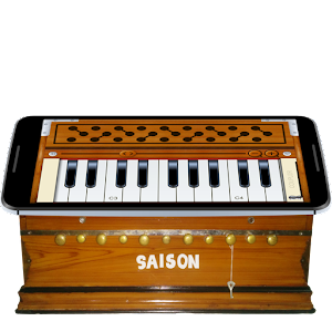 Harmonium APK Cracked Download