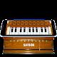 Harmonium (game)