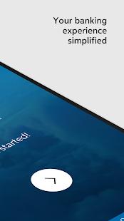 UBL Digital - Apps on Google Play
