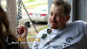 Bachelor Bucks