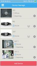 HDEye screenshot thumbnail