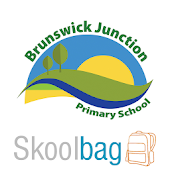 Brunswick Junction PS