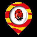 Red Fitosanitaria de Aragón icon