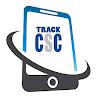 com.track.csc